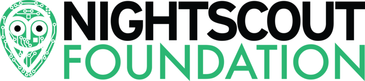 Nightscout Foundation